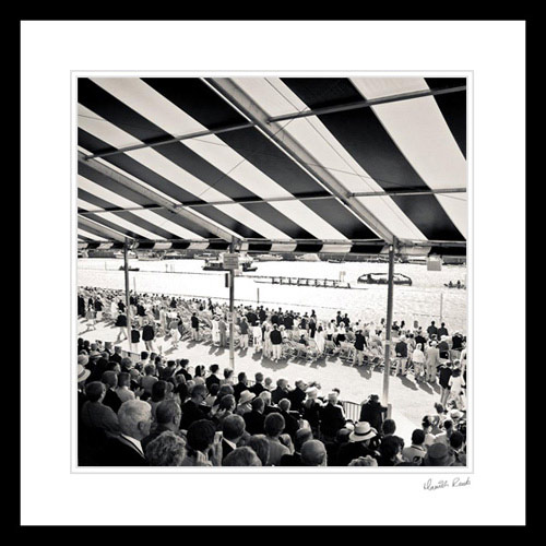 Henley Royal Regatta Gallery Sale Hamish Roots Photographer