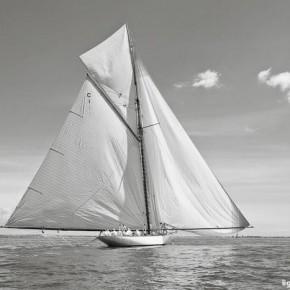The Yacht Mariquita