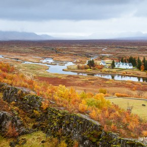 Iceland October 2012 Workshop Report
