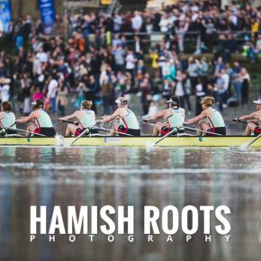 2017 Boat Races